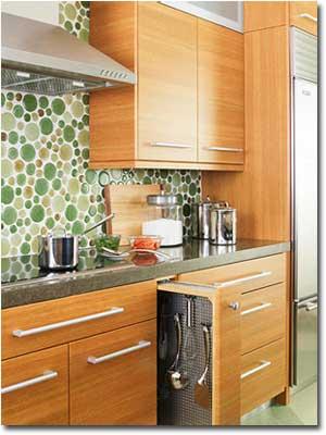 جدیدترین مدل برای آشپزخانه شما