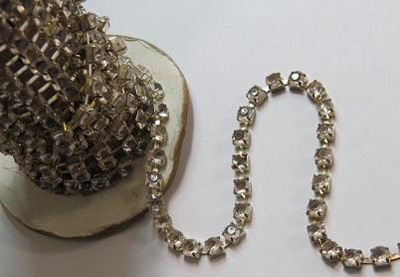 لوازم جواهرنما روی ظروف,آموزش هنر نما جواهر