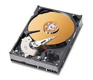 چگونگی کنترل سلامت هارد دیسک