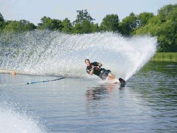 ورزشهای آبی,جذاب ترین ورزش های آبی,انواع ورزشهای آبی