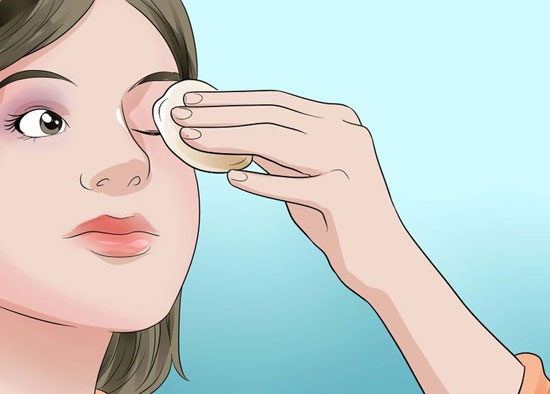 اینگونه از چشم ها مراقبت کنیم