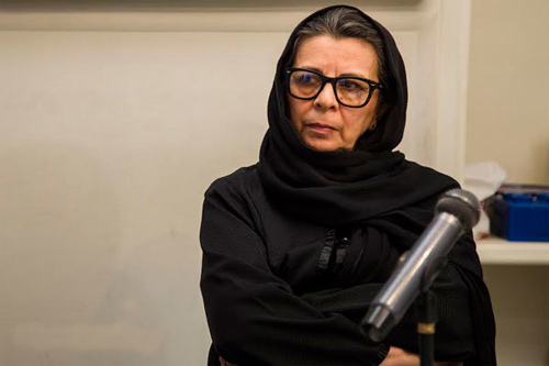 سینمای ایران واقعا زنانه است؟