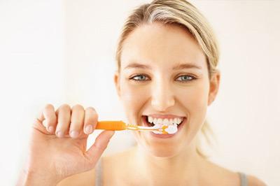 دوام پروتز دندان,پروتز دندان,دندان مصنوعی