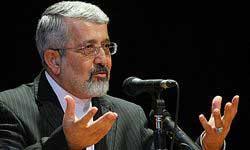 برنامه هستهای ایران  , آژانس بینالمللی انرژی اتمی