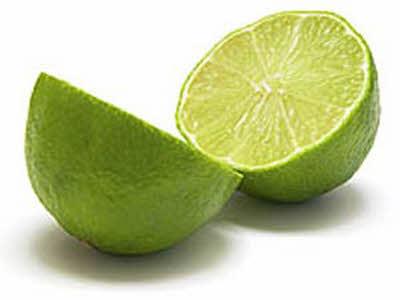 خواص درمانی لیموترش