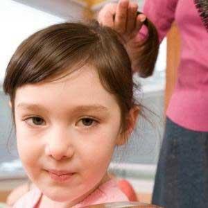 جلوگیری از ریزش مو,پیشگیری از ریزش مو