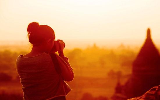 9 نکته برای دوری از مریضی در حین سفر