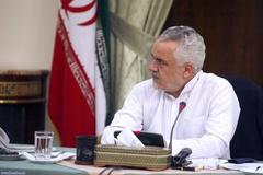 اخبارسیاسی ,خبرهای  سیاسی ,  محمدرضا رحیمی