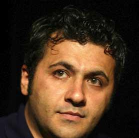 شهرام عبدلی,بیوگرافی شهرام عبدلی