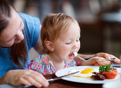 تخممرغ کلسترول خون را بالا میبرد؟