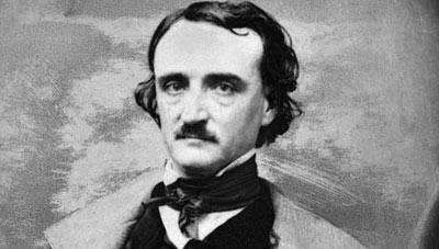 مشهورترین نویسندگان,ادبیات داستانی,مشهورترین رماننویسان