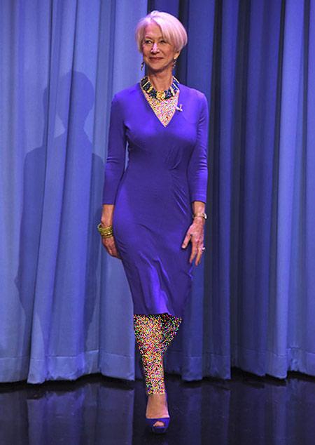بهترین لباس های هنرمندان هالیوودی در مراسم اسکادا,هنرمندان هالیوودی در مراسم اسکادا