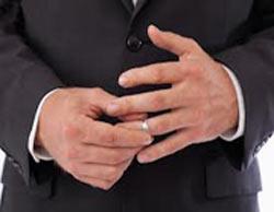ازدواج با مردان ناموفق,ازدواج با مردان مطلقه