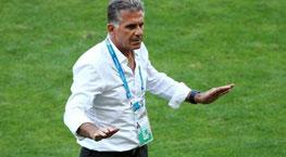 اخبار,اخبارورزشی,فوتبال ایران