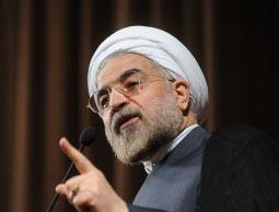 حسن روحانی,نامه روحانی به خاتمی,انتخابات ریاست جمهوری