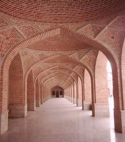 مساجد ایران,مکانهای مذهبی,مکانهای زیارتی