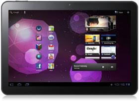 تبلت Galaxy Tab 4 10.1,کیبورد ضدآب,کیبورد