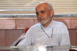 سید کاظم اکرمی,جعفر توفیقی