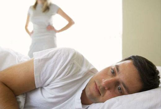 دلایل و درمان ناباروری در مردان