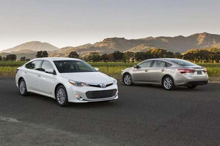 اخبار,اخبار گوناگون,محبوبترین خودروها