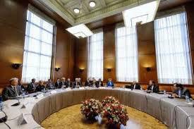 اخبار,اخبار سیاست خارجی, دور جدید مذاکرات هستهای در وین