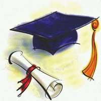 ثبتنام دورههای مختلف دانشگاه جامع از امروز