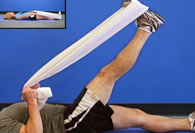 آرتروز زانو,درمان آرتروز زانو,درمان آرتروز زانو با ورزش