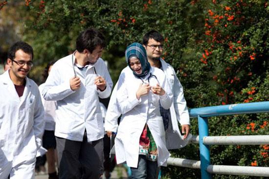 زنان ترکیه ای، شوهر می خواهند سریع!( slideshow)