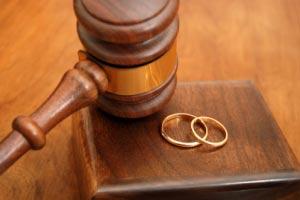 بعد از طلاق,بین طلاق