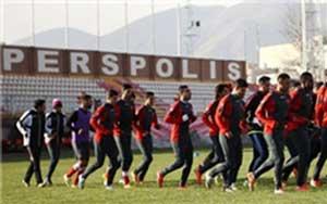 اخبار,اخبار ورزشی , لیگ قهرمانان آسیا