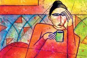 اختلالات دفع در زنان, اختلالات دفع مدفوع, درمان بواسیر