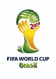 اخبار,اخبار ورزشی ,جام جهانی 2014 برزیل