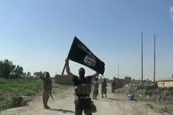 اخباربین الملل,خبرهای  بین الملل, گروه تروریستی داعش