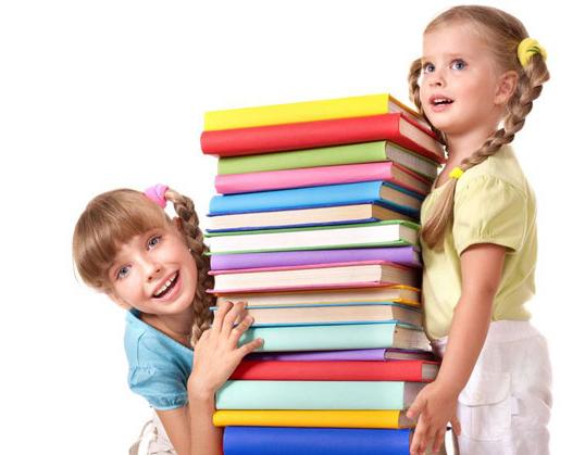 با چه معیارهایی برای کودکان کتاب انتخاب کنیم؟