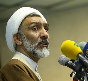 اخبار,اخبارسیاسی,مصطفی پورمحمدی