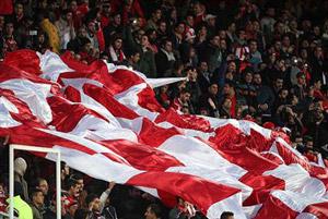 اخبار,اخبارورزشی, فوتبال  ایران