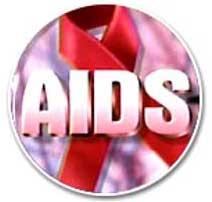 ایدز و راههای پیشگیری از ایدز