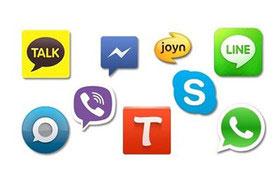 اخبار,اخباراجتماعی,شبکه های اجتماعی