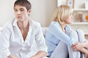 میل جنسی,عوامل موثر در کاهش میل جنسی,روابط زناشویی
