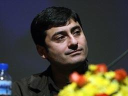 رئیس سازمان سینمایی,مصاحبه سیاستهای جنگ طلبانه صهیونیستها ,اخبار سینما,گراس,اخبار سینما و هنرمندان