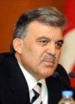 رئیس جمهور ترکیه , ناتو در ترکیه , موشک های بالستیکی