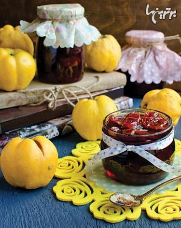 6 دستور پخت با میوه سوگلی خانواده سیب