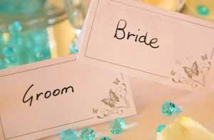 جشن عروسی, قبل از عروسی,برگزاری جشن عروسی