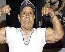 بدنسازی و آمادگی جسمانی در پیری