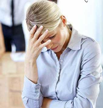 مقابله با استرس,مسائل استرس زا, استرس بلندمدت