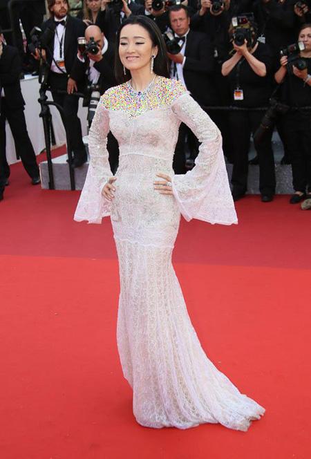 مدل لباس ستارگان هالیوودی در جشنواره کن 2016,برند لباس ستارگان هالیوودی