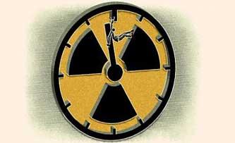 اخبار ,اخبار سیاست خارجی ,برنامه هسته ای ایران