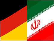 اخبار,اخباراقتصادی,ارتباطات تجاری آلمان با ایران