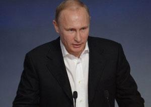 اخبار,اخباراقتصادی,روابط  تجاری ایران  وروسیه
