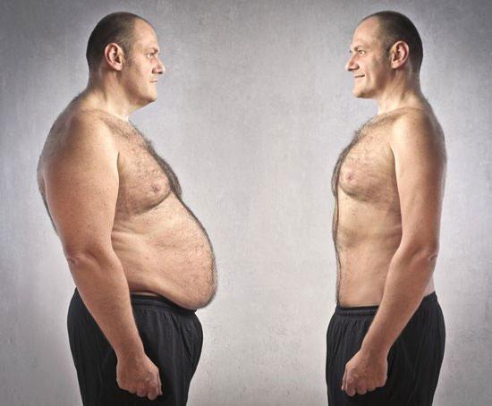 سراب لاغری در کلینیکهای تناسب اندام